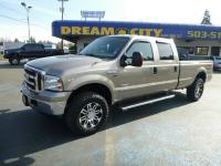 Over 100 Diesel trucks in stock. We value you as a