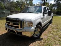 Body Style: Truck Engine: Exterior Color: Oxford White