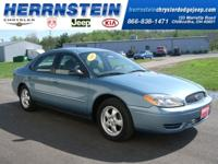 Options Included: N/ACHECK OUT THIS CLEAN SEDAN WE JUST
