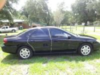 I have a 06 taurus for sale Engine is a v6 3.0. The