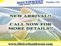 2006 FORD TAURUS Sedan SEL Our Location is: Southwest