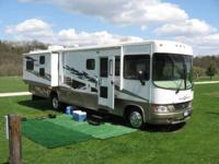 2006 Forest River Georgetown . If You Are Looking For A