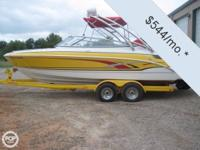 - Stock #76600 - This is a brand new listing, just on