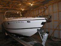 2006 Formula 330 SS Please call owner Gerard at .Boat
