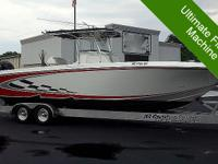 You can have this vessel for just $797 per month. Fill