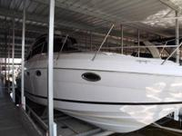 2006 Four Winns 348 Vista Boat is located in Osage