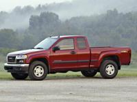 Options:  15 X 6.5 Aluminum Wheels|Etr Am/Fm Stereo