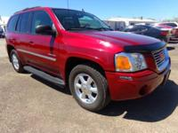 4WD, ABS brakes, Dual-Zone Manual Air Conditioning,