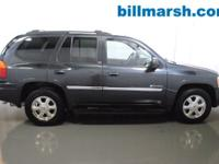 Options Included: SLT, Air Conditioning, Power Window,