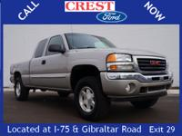 Exterior Color: sand beige metallic, Body: Extended Cab
