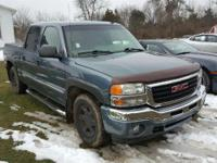 2006 GMC Sierra 1500 . Serving the Greencastle,