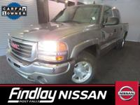 ONLY 40K MILES!! WOW!! WONT FIND A NICER TRUCK THAN