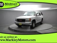 Options:  3.42 Rear Axle Ratio|4-Wheel Disc Brakes|Air