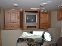 (802) 473-3390 ext.951 Used 2006 Jayco Greyhawk 30GS