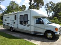 Only 14,914 miles Touring Package Upgraded, Driver