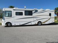 TAKE A LOOK AT THIS ?LIKE NEW? 35-FOOT 2006 GULF