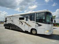 St Louis Recreational Vehicle - 1080 West Terra