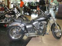 Contact Phillip at . 2006 Harley-Davidson Dyna Street