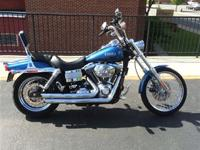 Also for 2006 youll find all Dyna 1450cc Big Twins