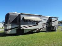 2006 Holiday Rambler Endeavor For Sale in Leesburg,