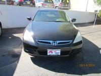 Please contact us at  or . This vehicle is CERTIFIED