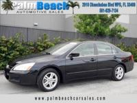 *** FLORIDA DRIVEN *** LEATHER *** HEATED SEATS ***
