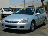 v6, vtec, 3.0 liter, automatic, fwd, traction control,