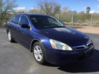 Accord SE 2.4, 4D Sedan, 2.4L, 5-Speed Automatic with