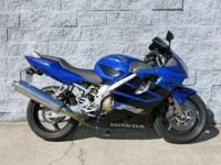 -LRB-912-RRB-965-0505. Great Bike, Brand New Tires,