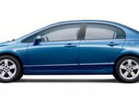 Options:  Tinted Glass|Pwr Moonroof W/1-Touch