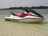 Yamaha jet ski jet pump seal kit - for Sale in Lynn Haven, Florida