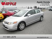 Recent Arrival! Clean CARFAX. CARFAX One-Owner. Clean