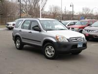 Full vehicle condition report available and New Tires!.