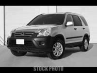 Exterior Color: pewter pearl, Body: SUV, Engine: 2.4L