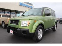 Options:  Pwr Mirrors|Adjustable Steering Wheel|Fxc