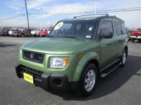 This SUV has less than 65k miles. All smiles!! SAVE AT