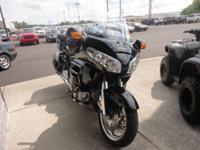 -NEW ARRIVAL- -LOW MILES WITH ONLY 14,047 MILES-