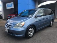 Big Island Honda - Hilo has a wide selection of