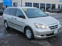 Only one owner! Silver Bullet! New Arrival! The quality