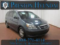 EX-L, DVD, MOONROOF, LEATHER HEATED POWER SEATS, POWER