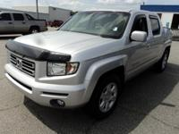 Options Included: Power Sunroof, Air Conditioning, Side
