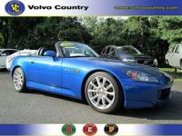 MUST SEE // ONE-OWNER VEHICLE // CLEAN CARFAX REPORT!