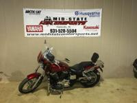 Motorcycles Cruiser 6103 PSN . 2006 Honda Shadow Spirit