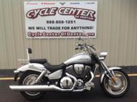 -LRB-940-RRB-580-2914 ext. 23. This bike is in great