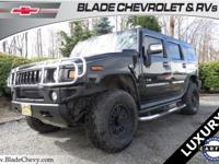 4WD/4x4, Power Sunroof, Rear Seat Entertainment system,