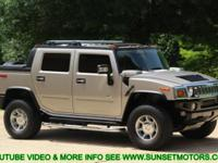 See www.sunsetmotors.com for more photos and a walk
