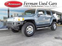 (813) 922-3441 ext.533 Ferman Nissan Acura is pleased