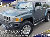 Options Included: Leather Interior SurfaceThis 2006