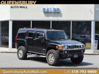Visit Queensbury Auto Mall online at