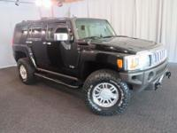 HEATED SEATS..MOONROOF..FRONT LINE READY!! GO ANYWHERE